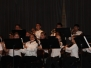 Winter Instrumental Concert, 12/15/2010