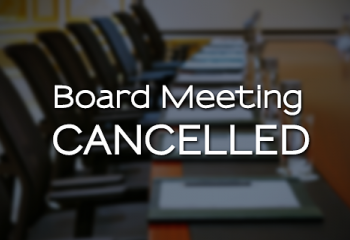 board-meeting-cancelled